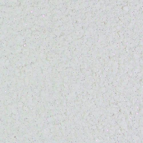 Жидкие обои Экобарвы 1.01 Блеск