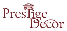 Prestige Decor