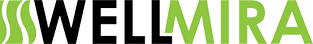 Wellmira лого