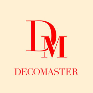 Акция на декор Decomaster