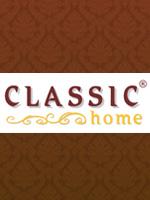 Киатйская лепнина Classic Home — наша новинка