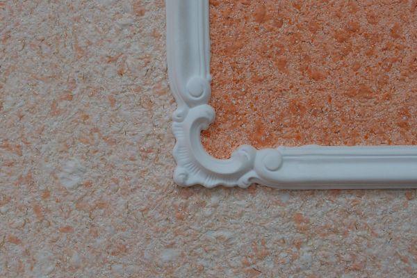 Декоративная штукатурка Silk Plaster