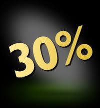 Европласт -30%