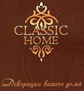 Классик Декор или Classic Decor