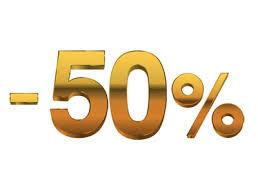 Лепнина -50%