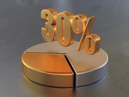 Лепнина Гармония -30%