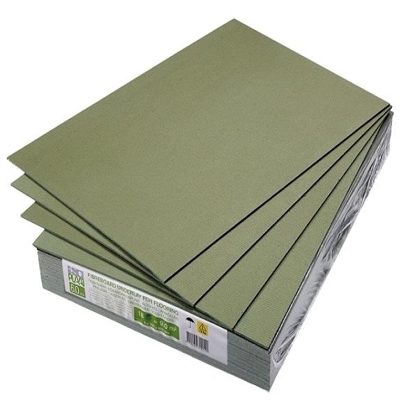 Изоляционные плиты Isoplaat по новой цене