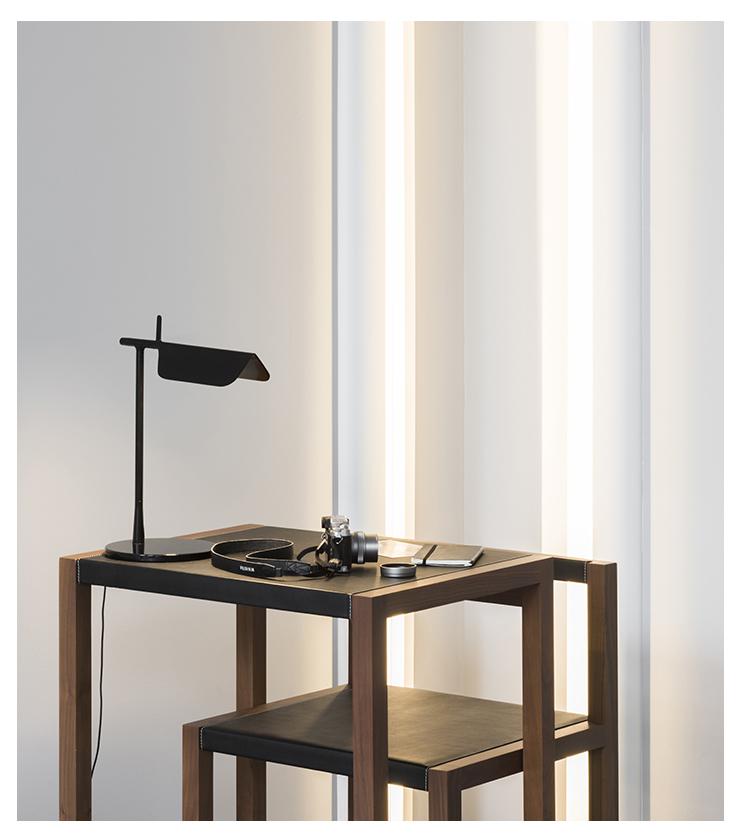 Молдинги непрямого освещения Orac decor в стиле Modern