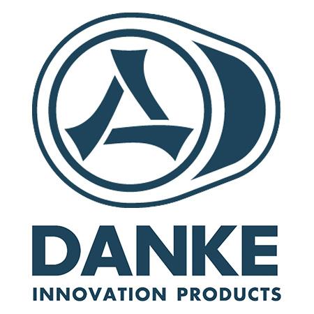 Преимущества подоконников Данке