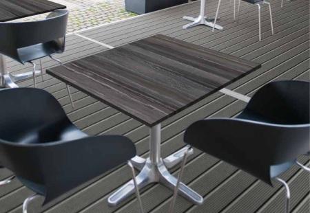 Столешницы или крышки для столов